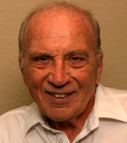 Fred Capitelli