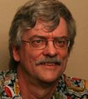 Ken Franckling