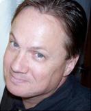 Dave Pruyn
