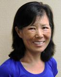 Mimi Chang